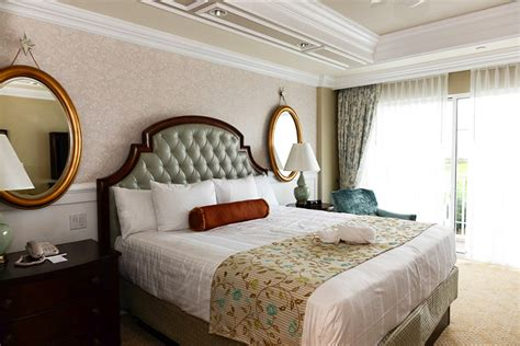grand floridian one bedroom villa top 5 ways to get the best value when booking disney