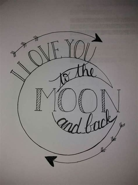 love related themes i love you to the moon and back tina baby shower