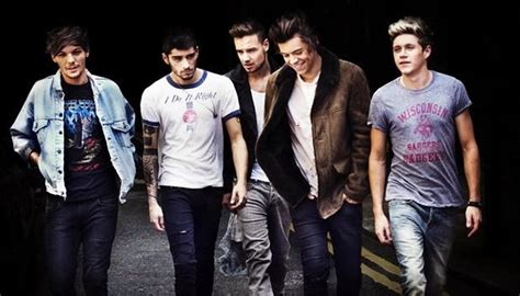 one direction wallpaper for macbook pro one direction wallpapers hd