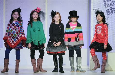 moda premama invierno #1: MG_0947.jpg