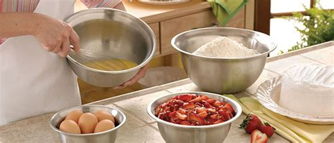 kitchen charm cookware 28 images healthy cooking