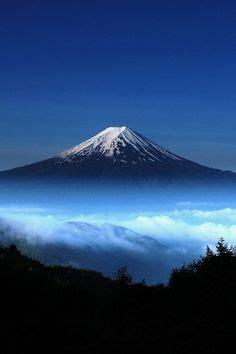 maple garden great falls mt menu mt fuji fujisan god mt fuji amazing places