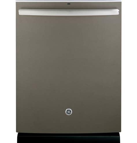 Cleaning Stainless Steel Dishwasher Interior by Stainless Steel Dishwasher Clean Stainless Steel