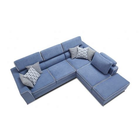 L Shaped Sofa Bed Largo L Shaped Sofa Bed Sofas Home Furniture