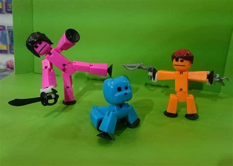 Roundup of London Toy Fair 2017   Kid Tech & STEM
