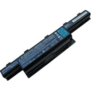 elink computer centre buy acer aspire travelmate 4551 4741 4771 5754 6 cells battery for