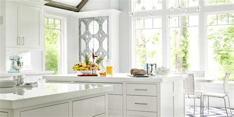 27  Traditional Kitchen Designs, Decorating Ideas   Design