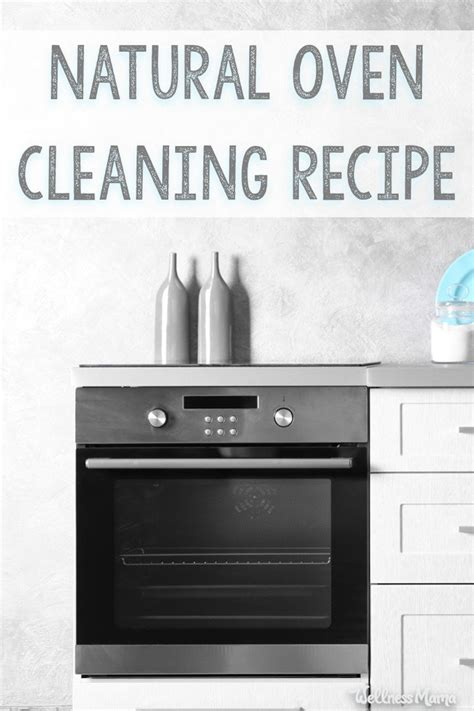 What Is The Effect Of Oven Cleaner On Kitchen Countertops What Is The Effect Of Oven Cleaner On Kitchen Countertops What Is The Effect Of Oven Cleaner