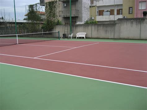 synthetic material sports flooring floorgum paint by diasen