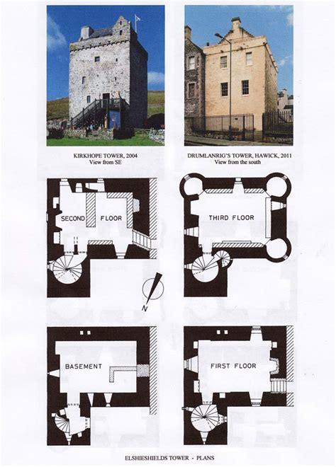 house plans with towers castle house plans with towers images castle house plans towers 28 images s modern