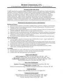 Loan Officer Description For Resume by Loan Originator Resumes Bestsellerbookdb