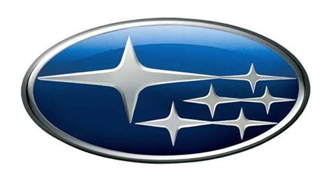 subaru logo snow free subaru logo wallpapers 171 long wallpapers