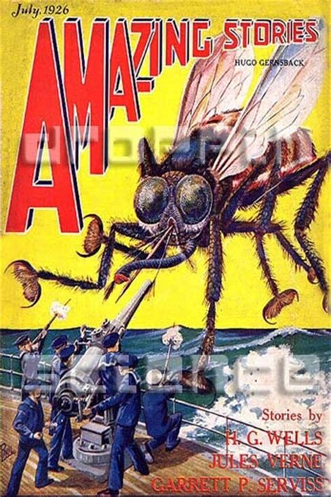 scoring with the wrong wags volume 1 books 17 best images about vintage sci fi covers on
