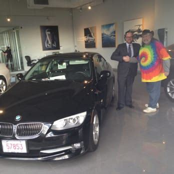 Bmw Of Norwood by Bmw Gallery Of Norwood 13 Photos 88 Reviews Car