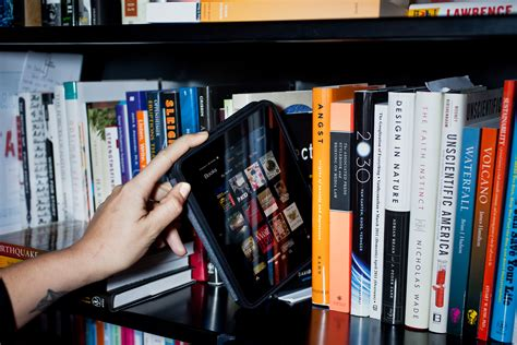 amazon new books why is amazon removing thousands of kindle ebooks