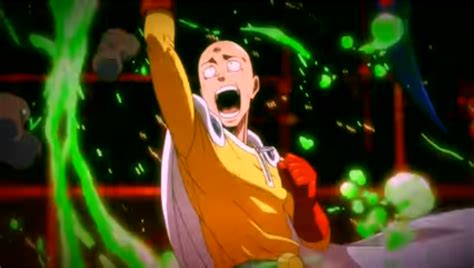 One Punch 2 one punch season 2 air date news one punch 2