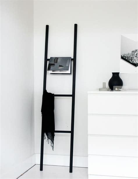 ideen mit ikea möbeln treppe idee diy