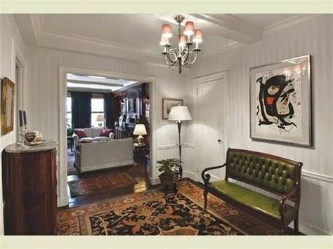 pre war apartment absolutely not martha this pre war new york apartment is on the market for 1 695 000