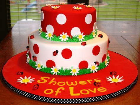 Ladybug Theme For Baby Shower by Fresh Ladybug Baby Shower Theme Baby Shower Ideas