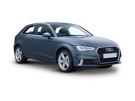 Audi S Tronic 7 Speed by Audi A3 Hatchback 2 0 Tdi 184 Quattro S Line 3dr S Tronic