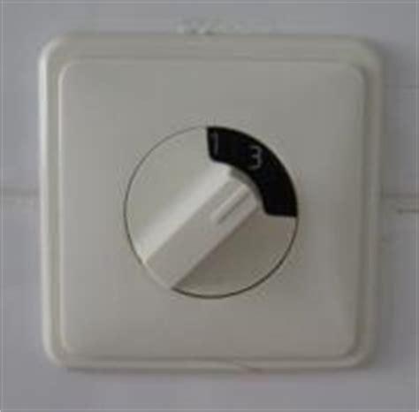 elektrisch afzuigsysteem badkamer mechanisch ventilatiesysteem vraagt goed onderhoud huis