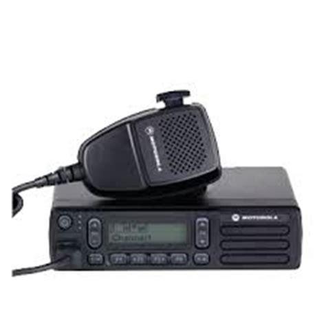 motorola mototrbo wireless equipment xir p3688 xir p6600 xir p6620 xir p8600 xir p8660
