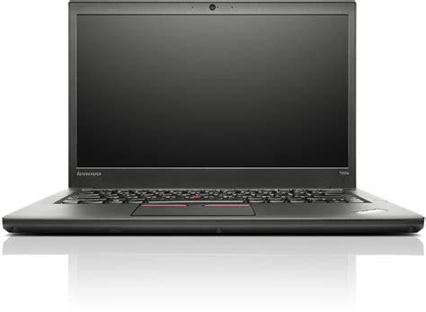 Laptop Lenovo Thinkpad T450s lenovo thinkpad t450s 20bx000vge photos