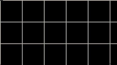 wallpaper black grid grid wallpapers background images