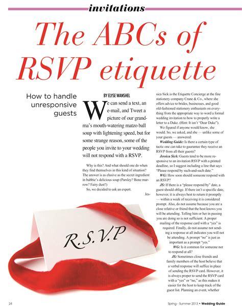 rsvp wedding invitations etiquette crane and co wedding etiquette for invitations 2017 2018