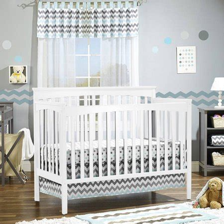 sorelle paradise nursery in a box assembly sorelle paradise elite 4 in 1 crib changing table
