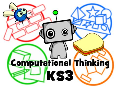 pattern recognition ks3 high school computing lesson plans and activities tes