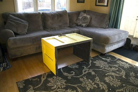 coffee table made from door 15 diy coffee tables made from doors guide patterns