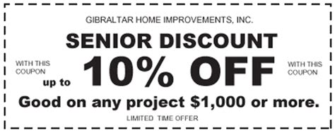 gorgeous discount home improvement on coupon for