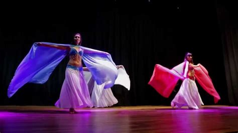 imagenes mujeres arabes con velo danza arabe velo partido youtube