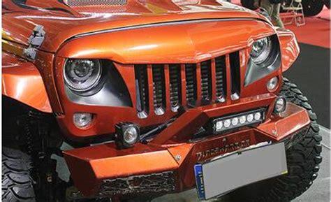 Jeep Accessory Store Popular 2013 Wrangler Accessories Buy Cheap 2013 Wrangler