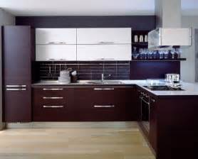Kitchen Cabinet Door Knob Placement The Importance Of Kitchen Cabinet Door Knobs For