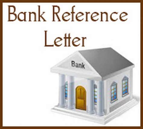 Bank Reference Letter For Visa Application bank reference letter for us visa cover letter templates