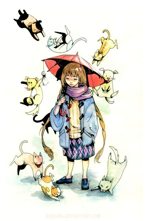 raining cats and dogs meaning raining cats and dogs meaning raining heavily idioms idiomatic expressions
