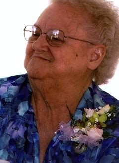 Williams Funeral Home Obituaries by Smith Olsowsky Obituary Kopler Williams Funeral