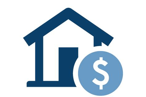 house equity loan rates home equity loans home equity loan interest rates