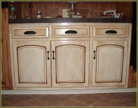 changing kitchen cabinet doors ideas replace kitchen cabinet doors fronts home design ideas