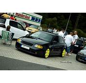 Show Us Your Stance  Page 5 Audi Sportnet