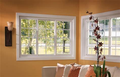 discount house windows discount 3 lite slider replacement windows price buy replacement windows online