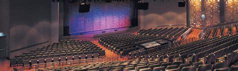 borgata event center seating chart 3d borgata event center seating chart borgata events center