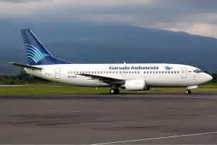 Boeing 737 300 pusat pesawat terbang