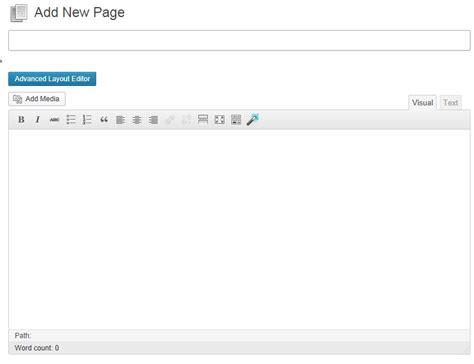 enfold theme blank page шаблон enfold html kvartiravufe ru