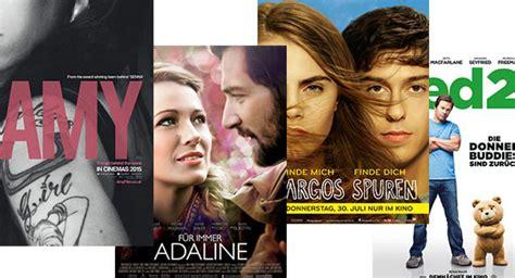 film bagus juli 2015 film tipps im juli 2015 ajoure de