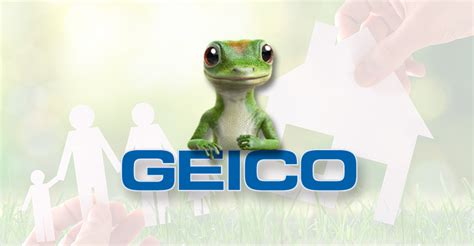 geico homeowners and renters insurance an in depth review