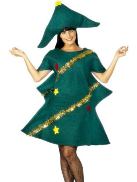 61 best images about christmas fancy dress ideas on