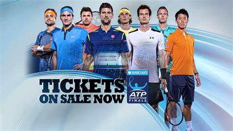atp world tour finals schedule sportstle com